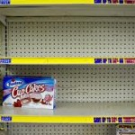 Twinkies, Black Friday and contemplating capitalism