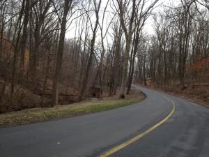 Scenic Drive Hanover