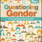 Questioning Gender: second edition and Facebook page