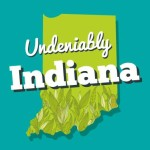 Madison Monday: Undeniably Indiana