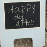Madison Monday: After Chautauqua