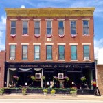 Madison Monday: Madison Main Street Loft Tour–It's What's Up With Downtown