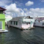 Madison Monday: Key West edition